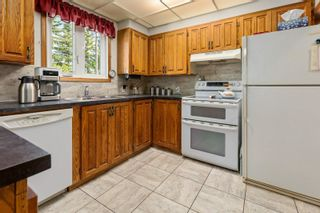 Photo 4: 51413 RR 262: Rural Parkland County House for sale : MLS®# E4249389