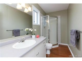 Photo 13: 4445 Pimlott Pl in VICTORIA: SW Royal Oak House for sale (Saanich West)  : MLS®# 724407