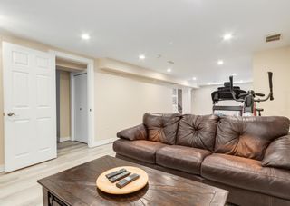 Photo 30: 5812 21 Street SW in Calgary: North Glenmore Park Detached for sale : MLS®# A1128102