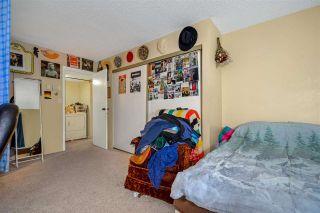 Photo 8: 203 7120 133 STREET in Surrey: West Newton Condo for sale : MLS®# R2569920