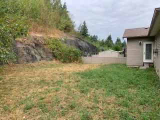 """Photo 27: 4706 TESKEY Road in Chilliwack: Promontory House for sale in """"PROMONTORY"""" (Sardis)  : MLS®# R2606536"""