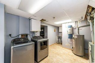 Photo 30: 10706 97 Avenue: Morinville House for sale : MLS®# E4247145