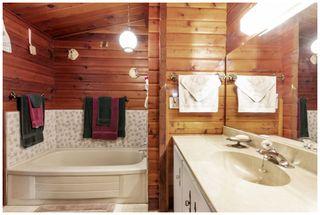 Photo 27: 13 5597 Eagle Bay Road: Eagle Bay House for sale (Shuswap Lake)  : MLS®# 10164493