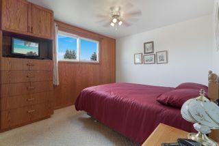 Photo 14: 6908 86 Avenue in Edmonton: Zone 18 House for sale : MLS®# E4261942
