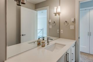Photo 33: 1106 Braelyn Pl in Langford: La Olympic View House for sale : MLS®# 841107