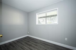 Photo 35: 1938 CATALINA Crescent in Abbotsford: Abbotsford West House for sale : MLS®# R2573085