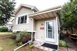 Main Photo: 2112 54 Street in Edmonton: Zone 29 House for sale : MLS®# E4256450