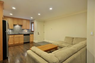 Photo 23: 2185 West 54th Avenue in Vancouver: S.W. Marine Home for sale ()  : MLS®# V889047