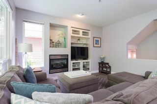 "Photo 3: 16 2281 ARGUE Street in Port Coquitlam: Citadel PQ House for sale in ""CITADEL LANDING"" : MLS®# R2623262"
