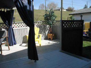Photo 5: 714 OLYMPIA Drive SE in CALGARY: Lynnwood_Riverglen Residential Detached Single Family for sale (Calgary)  : MLS®# C3615072