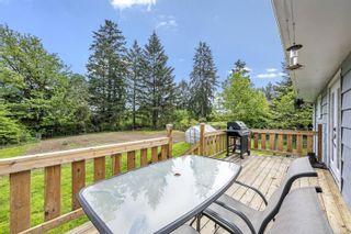 Photo 16: 5405 Miller Rd in : Du West Duncan House for sale (Duncan)  : MLS®# 874668