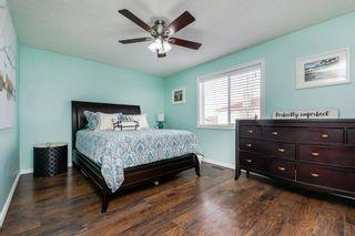 Photo 25: 8810 174 Avenue in Edmonton: Zone 28 House for sale : MLS®# E4241255