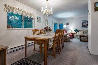 Photo 17: 8591 Lory Rd in : CV Merville Black Creek House for sale (Comox Valley)  : MLS®# 860399