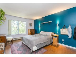 """Photo 18: 308 7368 ROYAL OAK Avenue in Burnaby: Metrotown Condo for sale in """"Parkview"""" (Burnaby South)  : MLS®# R2608032"""