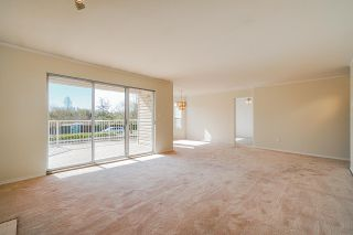 """Photo 8: 116 5360 205 Street in Langley: Langley City Condo for sale in """"Parkway Estates"""" : MLS®# R2491402"""