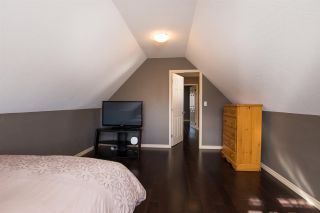 Photo 24: 5013 MARINER Place in Delta: Neilsen Grove House for sale (Ladner)  : MLS®# R2543435