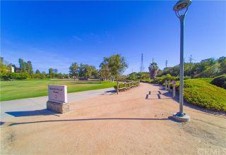 Photo 22: 21 Indian Hill Lane in Laguna Hills: Residential for sale (S2 - Laguna Hills)  : MLS®# OC19121443