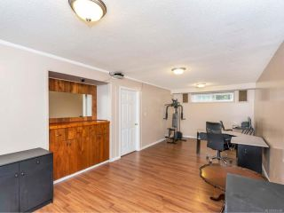 Photo 22: 2150 Calais Rd in DUNCAN: Du East Duncan House for sale (Duncan)  : MLS®# 825306