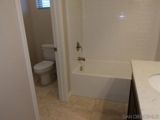 Photo 8: EL CAJON House for rent : 3 bedrooms : 539 Camden Yards Way