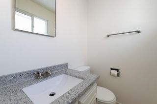 Photo 12: 153 Robin Crescent: Fort McMurray Detached for sale : MLS®# A1064895