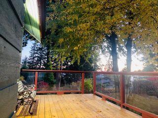 "Photo 28: 6314 SUNSHINE COAST Highway in Sechelt: Sechelt District House for sale in ""WEST SECHELT"" (Sunshine Coast)  : MLS®# R2511130"