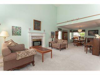 "Photo 3: 16941 103A Avenue in Surrey: Fraser Heights House for sale in ""FRASER HEIGHTS - ABBEYGLEN SUBDIV"" (North Surrey)  : MLS®# R2299272"