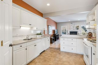 Photo 6: 8412 Silver Springs Road NW in Calgary: Silver Springs Semi Detached for sale : MLS®# A1087527