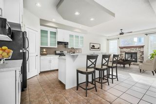 Photo 2: 594 Chaparral Drive SE in Calgary: Chaparral Detached for sale : MLS®# A1065964