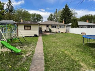 Photo 5: 2845 23rd Avenue in Regina: Lakeview RG Residential for sale : MLS®# SK857270