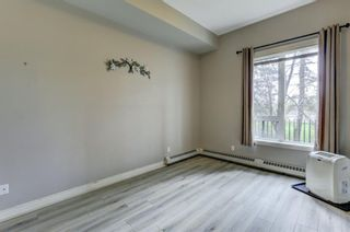 Photo 18: 107 3101 34 Avenue NW in Calgary: Varsity Apartment for sale : MLS®# A1111048
