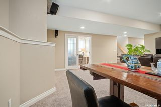 Photo 27: 230 Maguire Court in Saskatoon: Willowgrove Residential for sale : MLS®# SK873818