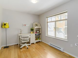 Photo 14: 3115 Capilano Cr in North Vancouver: Capilano NV Townhouse for sale : MLS®# V1119780