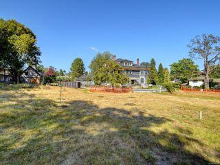 Photo 21: 748 Pemberton Rd in : Vi Rockland Land for sale (Victoria)  : MLS®# 858932