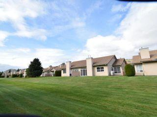 Photo 24: 76 650 HARRINGTON ROAD in : Westsyde Townhouse for sale (Kamloops)  : MLS®# 148241