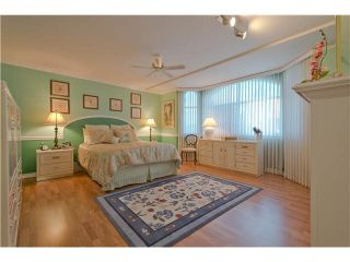 """Photo 12: 28 6211 W BOUNDARY Drive in Surrey: Panorama Ridge Townhouse for sale in """"LAKEWOOD HEIGHTS"""" : MLS®# F1421128"""