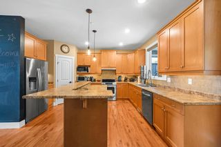"""Photo 8: 10346 MCEACHERN Street in Maple Ridge: Albion House for sale in """"Thornhill Heights"""" : MLS®# R2607445"""