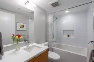 """Photo 20: 206 1159 MAIN Street in Vancouver: Downtown VE Condo for sale in """"CITY GATE II"""" (Vancouver East)  : MLS®# R2576671"""