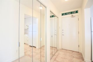 """Photo 4: 1002 4567 HAZEL Street in Burnaby: Forest Glen BS Condo for sale in """"THE MONARCH"""" (Burnaby South)  : MLS®# R2351708"""