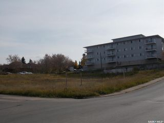 Photo 1: 99 18th Street West in Prince Albert: West Hill PA Lot/Land for sale : MLS®# SK842658