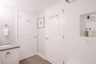 Photo 23: 401 3278 HEATHER STREET in Vancouver: Cambie Condo for sale (Vancouver West)  : MLS®# R2586787