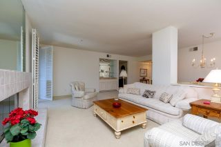 Photo 2: MISSION VALLEY Condo for sale : 3 bedrooms : 5865 Friars Rd #3303 in San Diego