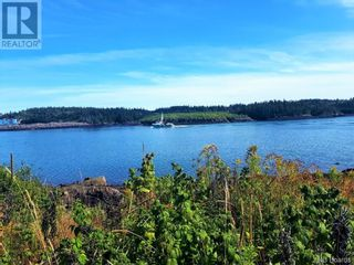 Photo 5: 637 Wellington Road in Blacks Harbour: Vacant Land for sale : MLS®# NB060608