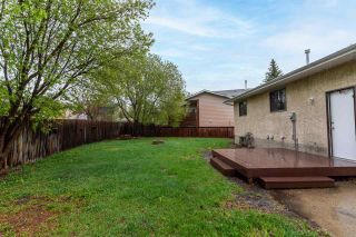 Photo 38: 5805 51 Avenue: Beaumont House for sale : MLS®# E4244986