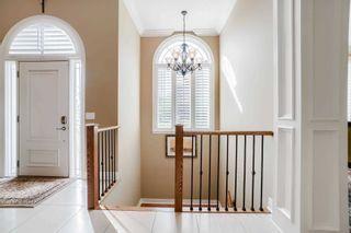 Photo 24: 4 976 Shadeland Avenue in Burlington: LaSalle Condo for sale : MLS®# W5253271