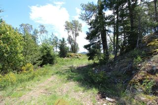 Photo 17: Lot 34 Goldstream Heights Dr in : ML Shawnigan Land for sale (Malahat & Area)  : MLS®# 878268