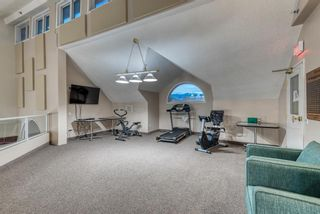 Photo 30: 3137 1818 Simcoe Boulevard SW in Calgary: Signal Hill Residential for sale : MLS®# A1059455