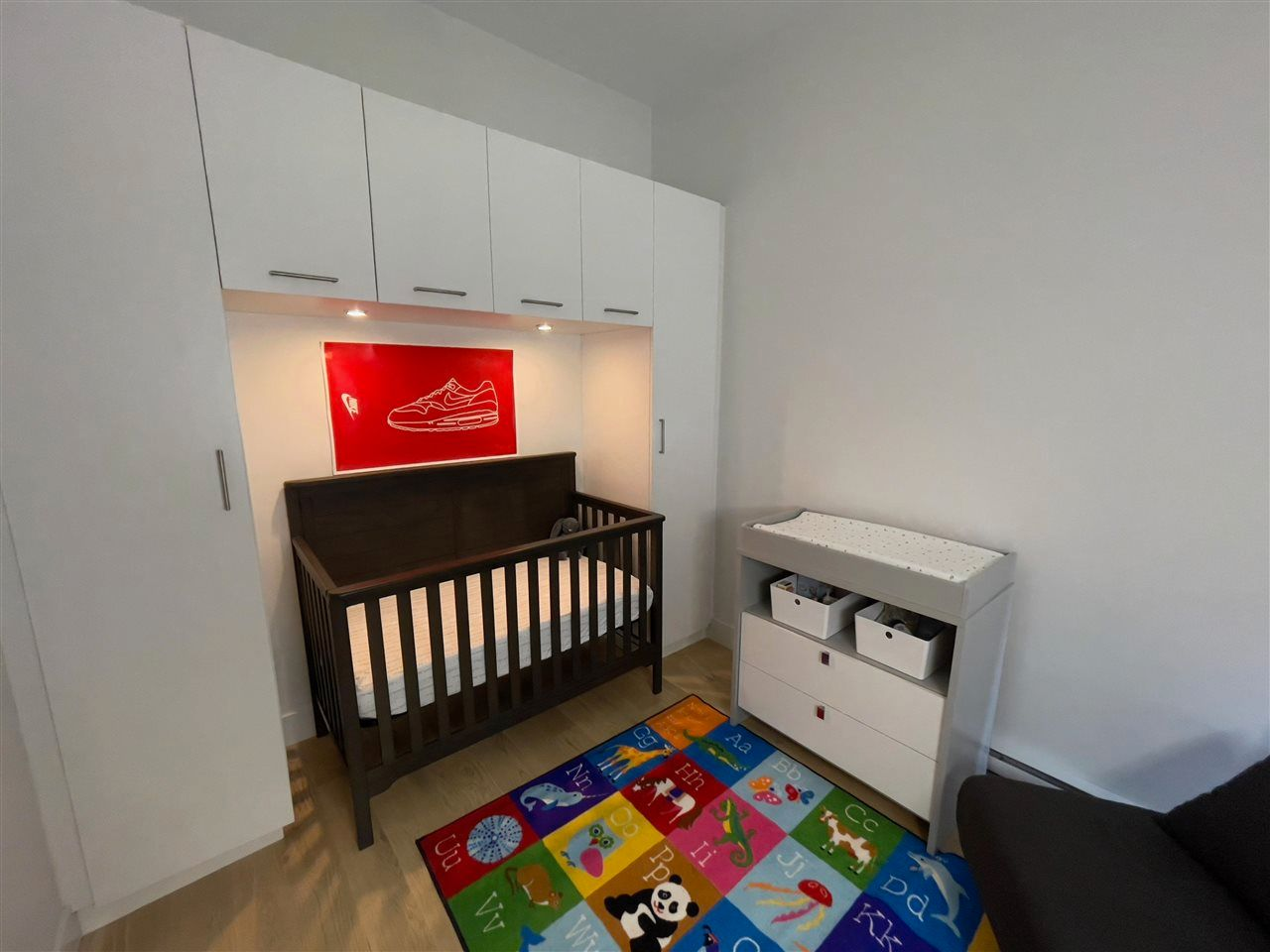Photo 7: Photos: 205 220 SALTER Street in New Westminster: Queensborough Condo for sale : MLS®# R2588294