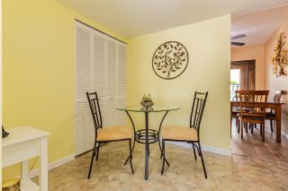 """Photo 6: 68 5850 177B Street in Surrey: Cloverdale BC Townhouse for sale in """"DOGWOOD GARDEN"""" (Cloverdale)  : MLS®# R2584104"""