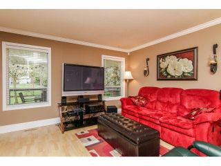 Photo 6: 35287 MARSHALL Road in Abbotsford: Abbotsford East House for sale : MLS®# F1407538