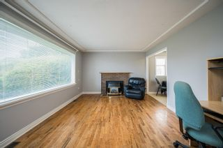 Photo 6: 21520 OLD YALE Road in Langley: Murrayville House for sale : MLS®# R2614171